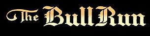BullRunLogoTextGold.jpg