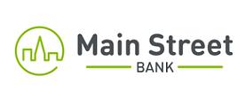 MainStreetBank.PNG