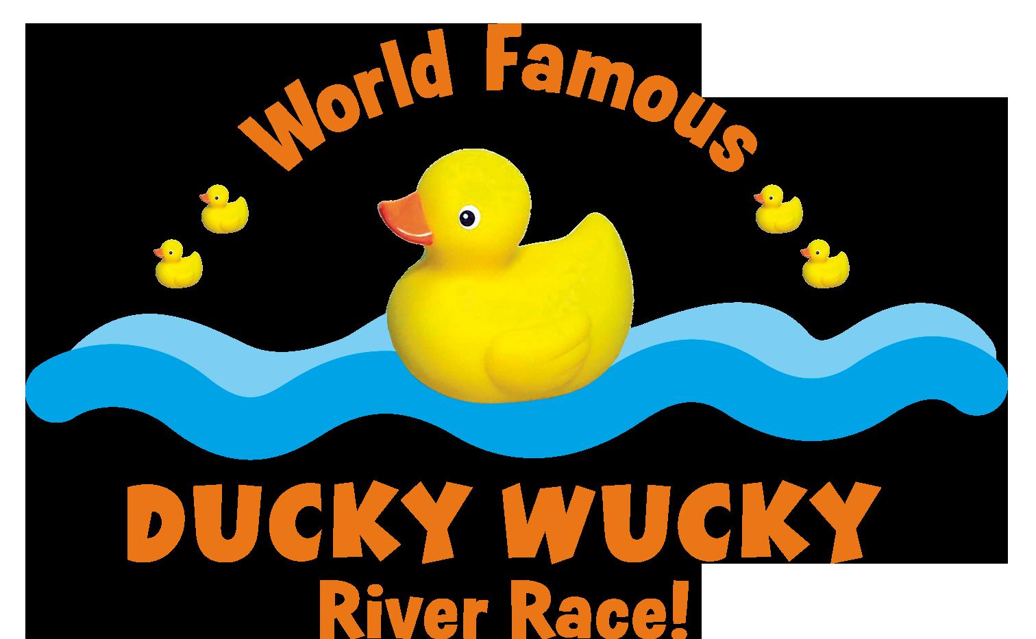 Ducky Wucky logo 1512-1008px.png