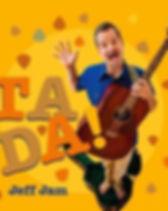 JeffJam-TaDa-Cover-3-300x285.jpg