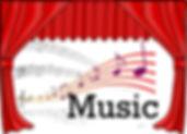 music%20stage_edited.jpg