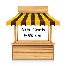 arts crafts.png