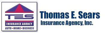 Thomas%20Sears%20Insurance_edited.jpg