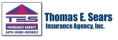 Thomas%20Sears%20Insurance_edited.jpg