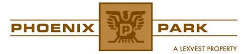 Phoenix-Park-Logo-ALP-e1569611621454.jpg