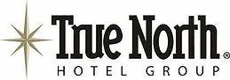true north hotel group.jpg