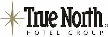 true north hotel group.jpg