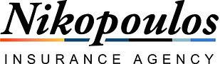 Nikopoulos Insurance.jpg