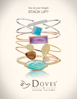 DOVES BANGLE STACKUP LOGO PHRASE.png