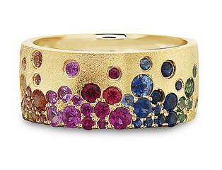 rainbow confetti ring.jpg