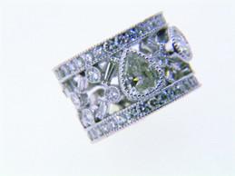 custom ring 2.jpg