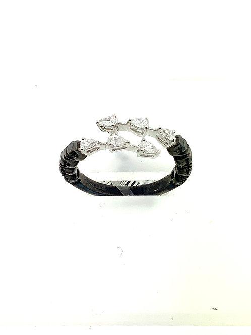 B&W wrap ring