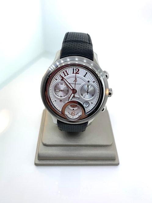 Men's Bertolucci watch