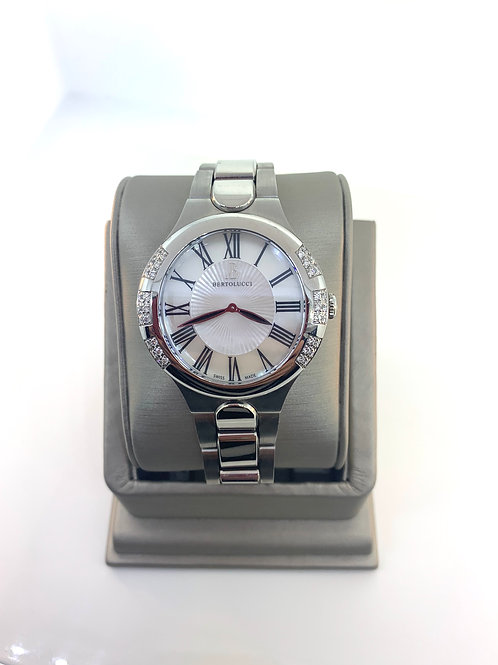 Diamond Bertolucci watch