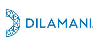 Dilamani_Logo_RGB.jpg