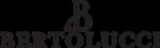 bertolucci-logo.png