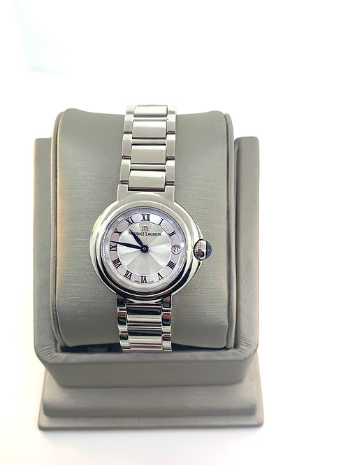 Maurice Lacroix Women's watch