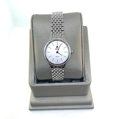 Ernest Borel Women's Watch