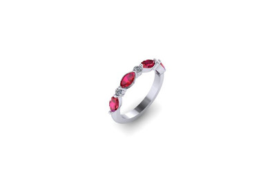 32679 - Shared Prong ruby.jpg