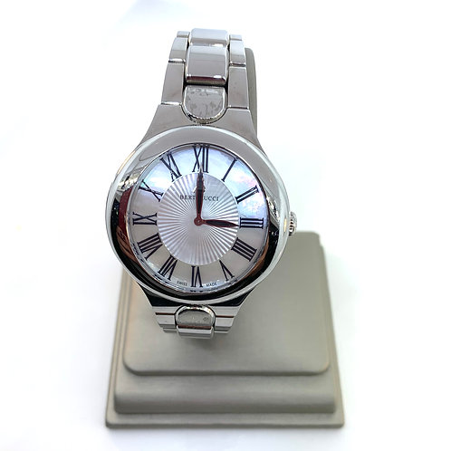 Unisex Bertolucci watch