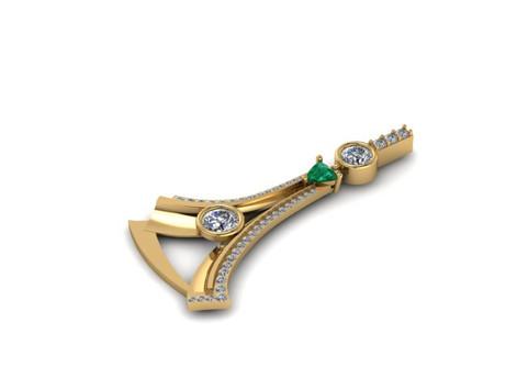 green pendant.jpg