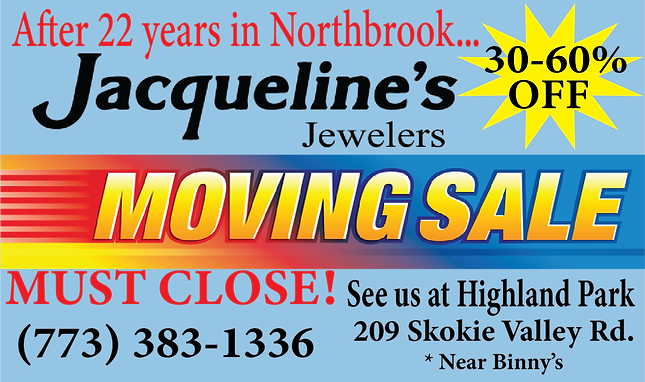 moving sale ad.png