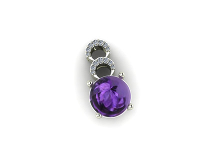 purple pendant.jpg