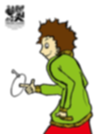 TOMISAKI_Cuckoos_1130_2-11.png