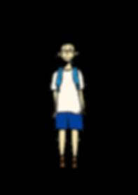 TOMISAKI_Cuckoos_1130_2-10.png