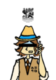 TOMISAKI_Cuckoos_1130_2-07.png