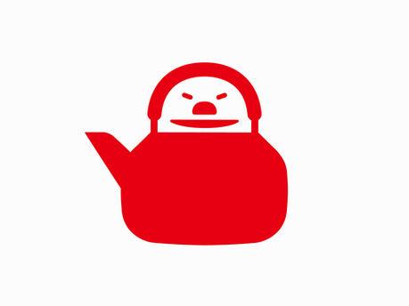 HP_logo-07.jpg