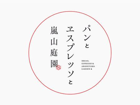 HP_logo-01.jpg