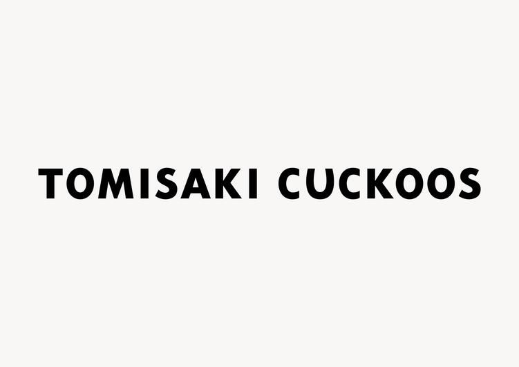 TOMISAKI_Cuckoos_1130_2-17.png