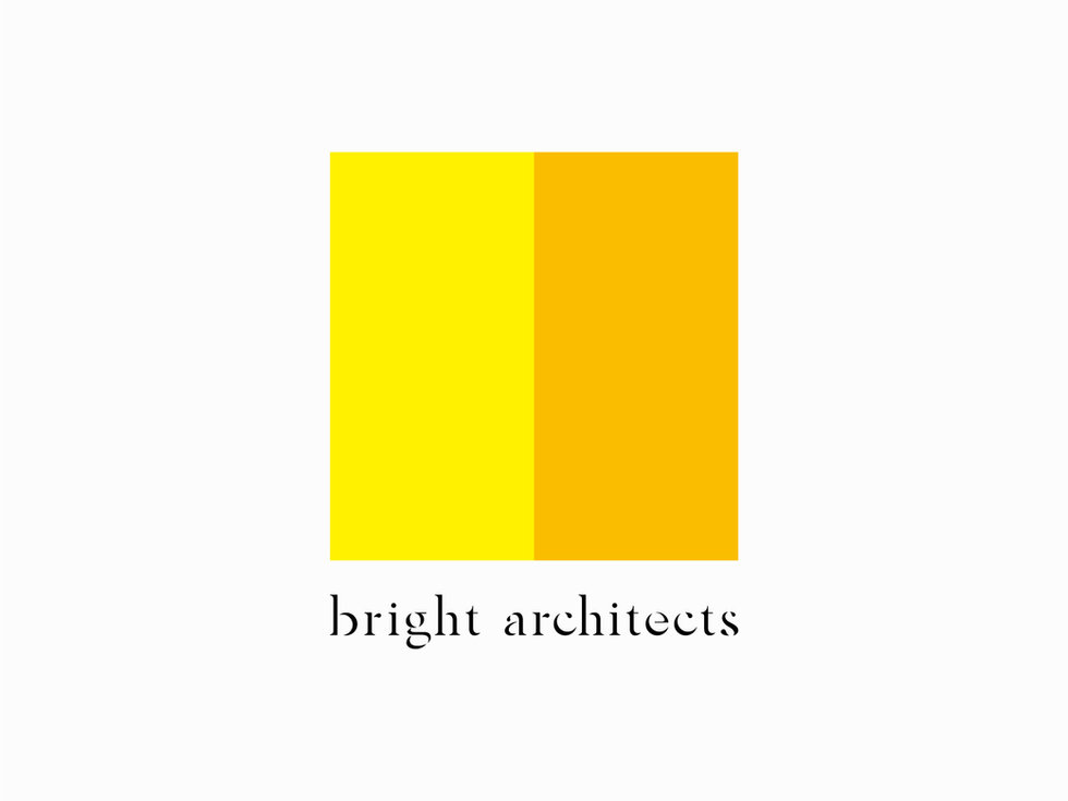 bright architects