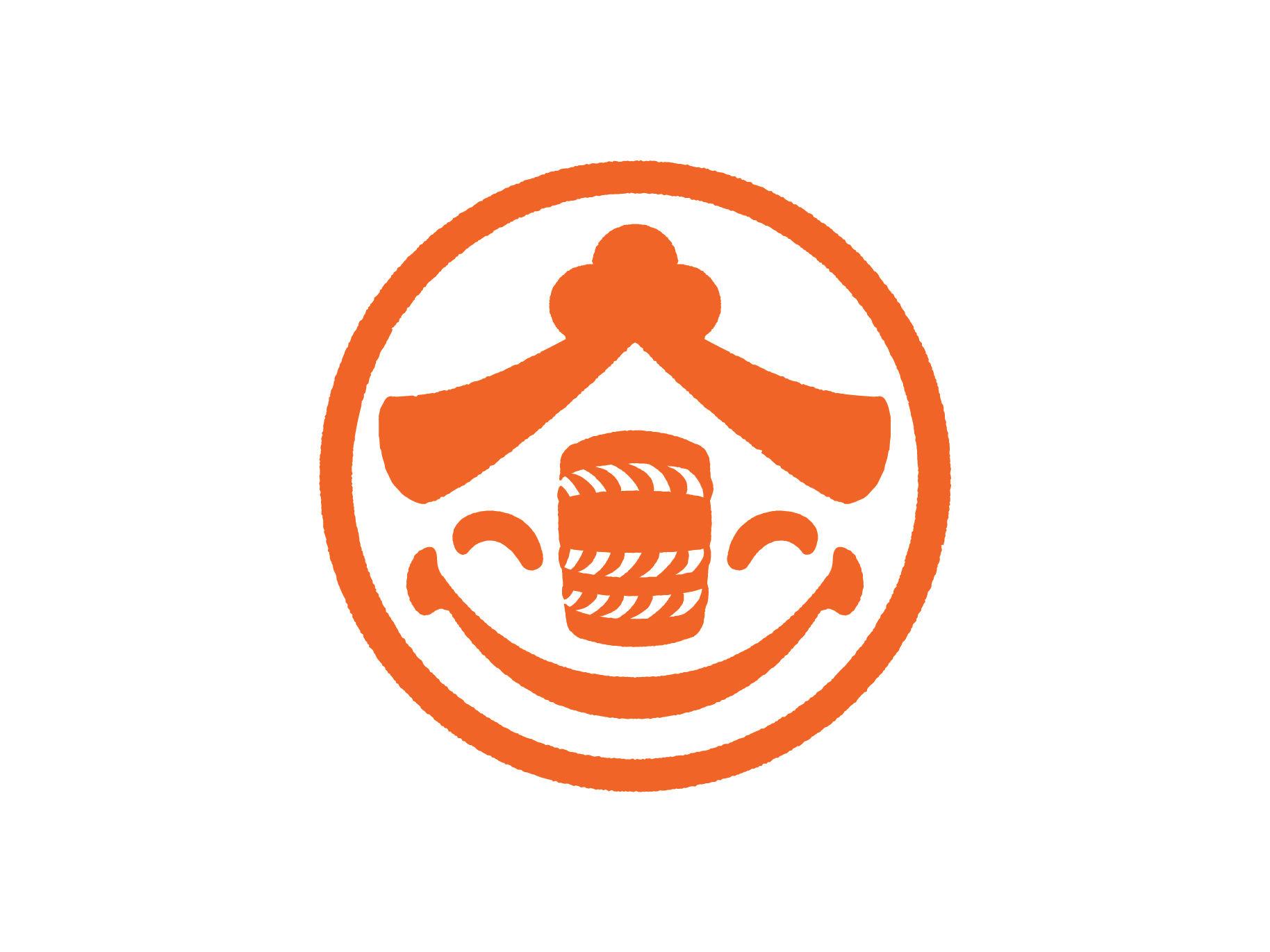 HP_logo-16.jpg