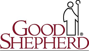 good-shepherd-logo-2.png