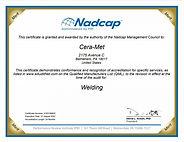 Weld Nadcap Cert_exp 20220831.JPG