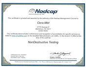 Non Destructive Testing cert_expires 4-3