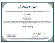 HT  NADCAP cert_expires 7-31-21.JPG