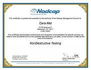 NADCAP NDT cert_expires 5-31-23.jpg