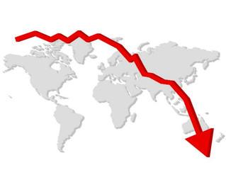 Em baixa: mercado de storage caiu 37% no Brasil em 2015