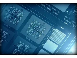 IBM pretende liberar computação quântica grátis através da nuvem
