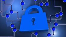 Watson da IBM será treinado para combater cibercrime