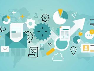 Maioria das empresas de TI no Brasil não usa ferramentas adequadas para tomada de decisão.