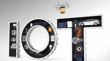 Empresas gastarão US$547 milhões com segurança para IoT em 2018