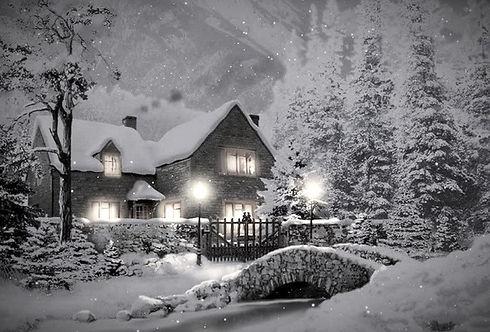winter_edited_edited.jpg