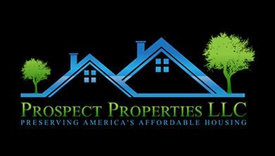 Prospect Properties Logo.jpg