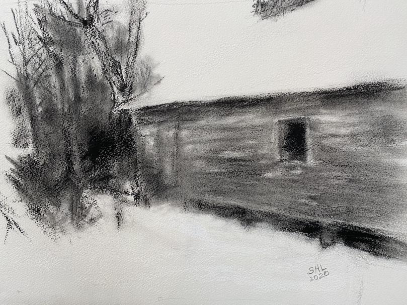 shed in winter 21.jpg