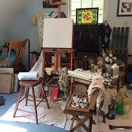 studio+shot.jpg