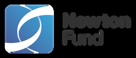 Final Newton logo_RGB.png